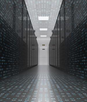 data center colocation market research report