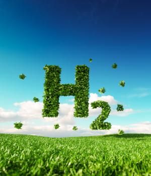 Clean Hydrogen Market Research Report