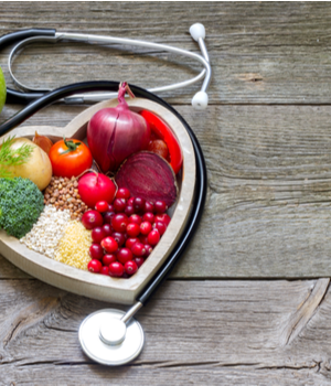 Clinical Nutrition Market Research Report