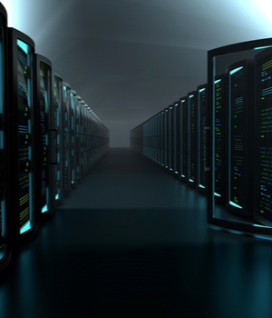 APAC data center colocation market research report