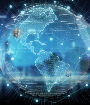 Data center colocation market in Americas Research Report
