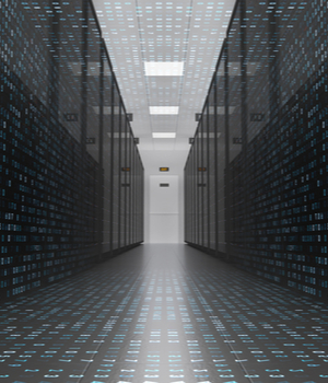 americas data center colocation market research report