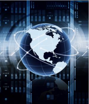 Data Center Construction Market Research Report