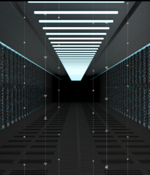 Global Data Center Market Research Report
