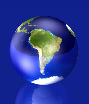 Latin America Data Center Market Research Report