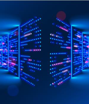 Data Center Rack Market Research Report