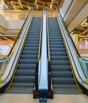 Escalator Cleaning Machine Market Research Report