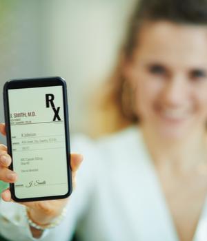 Europe E-Prescribing Market Research Report