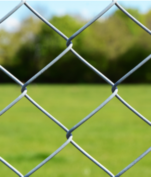 Fencing Market Research Report