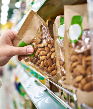 Flexible Packaging Market Research Report