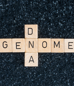 Global Genome Sequencing Market Research Report