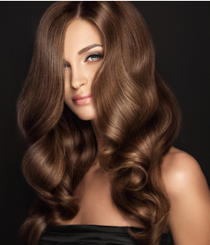 Hair Wigs and Extensions Market Research Report