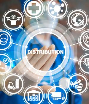 Healthcare Logistics Market Research Report