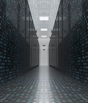 APAC hyperscale data center market research report