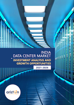 India Data Center Market Research Report