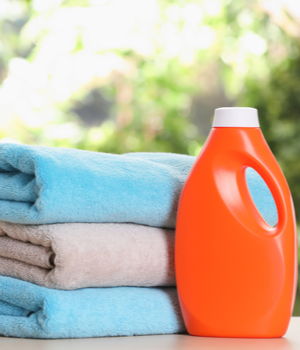 Industrial Laundry Detergent Market Research Report