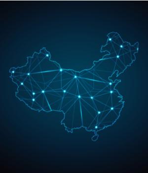 China and Hong Kong Data Center Market Report