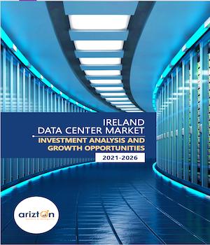 Ireland Data Center Market Research Report