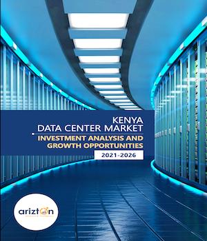 Kenya Data Center Market Research Report