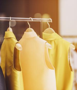 Luxury Fashion Market Research Report