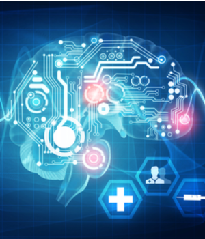Medical Imaging Software Market Research Report