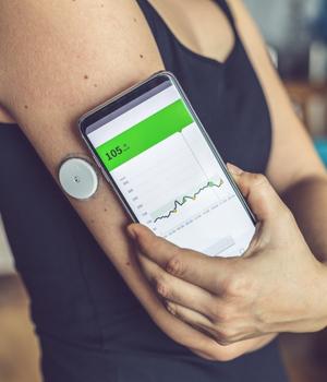 Medical Sensors Market Research Report