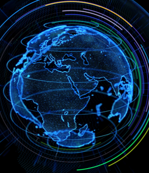 Middle East & Africa Data Center Market Research Report