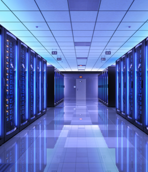Middle East and North Africa (MENA) Data Center Market Size | Industry Analysis Report