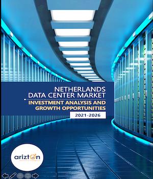 Netherlands Data Center Market Research Report