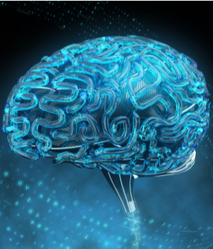 Neural implants market size | Market Research report 2025