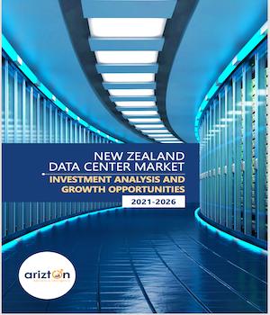 New Zealand Data Center Market Research Report