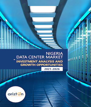 Nigeria Data Center Market Research Report