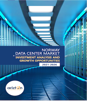 Norway Data Center Market Research Report