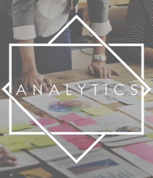 People Analytics Market Research Report