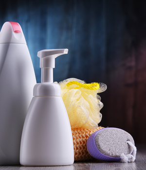 Personal Care Chemicals Market Research Report