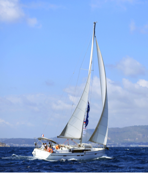 Recreational Boating Market Research Report