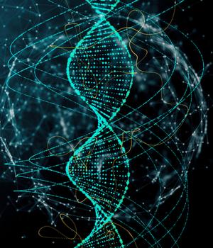 Regenerative Medicine Market Research Report