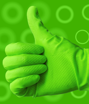 Rubber Gloves Market Size| Global Market Research Report