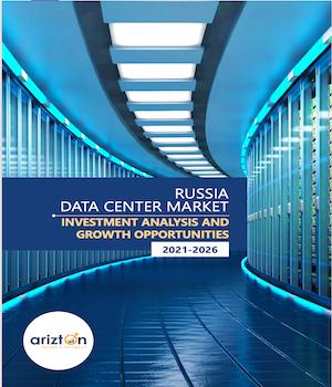 Russia Data Center Market Research Report