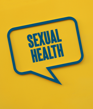 Sexual Wellness Market Research Report