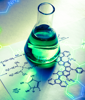 Global Specialty Chemicals Market Research Report