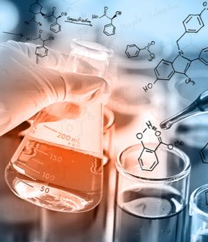 Surfactants Market Research Report