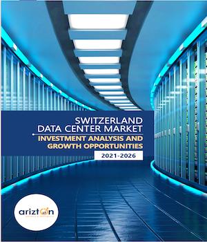 Switzerland Data Center Market Research Report
