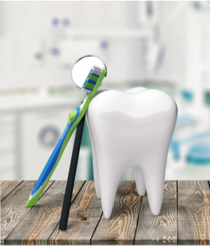 Teeth Whitening Market Research Report