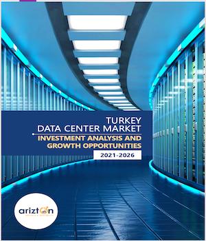 Turkey Data Center Market Research Report