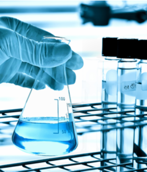 U.S. Clinical Laboratory Test Market Research Report