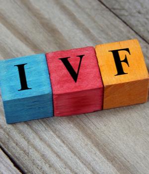 U.S. In-vitro Fertilization Market Research Report