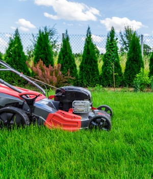 us-lawnmower-market-research-report
