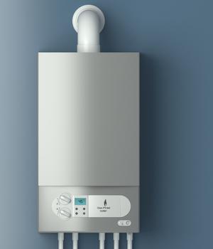 U.S. Water Heater Market Research Report