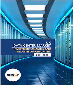 UK Data Center Market Research Report